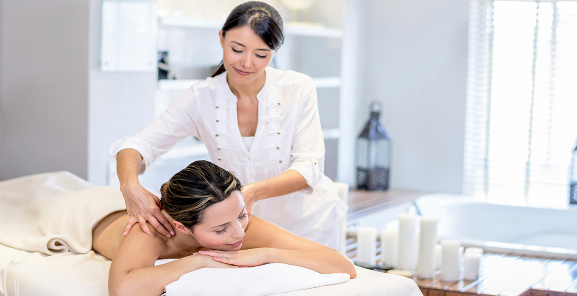Massage Therapy Continuing Education for Massage Therapists | Gwinnett  Colleges & Institute